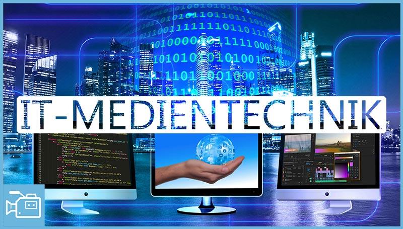 Medientechnik