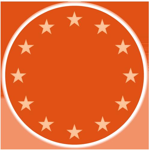 europäischer-sozialfond